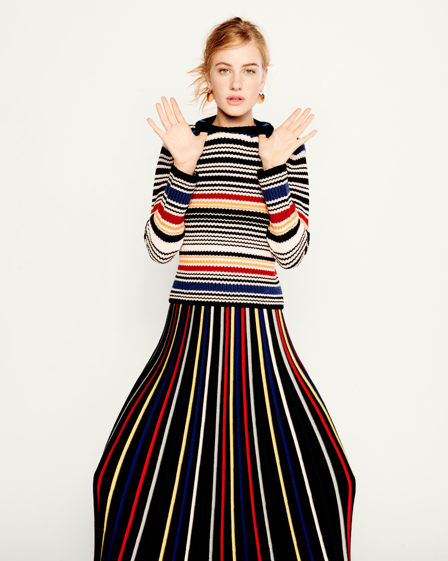 Wsj mag stripes 01 900 0x0x2800x3500 q85