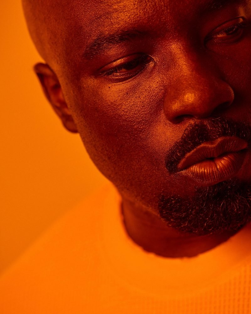 Esquire mike colter 08 800 0x0x2798x3500 q85