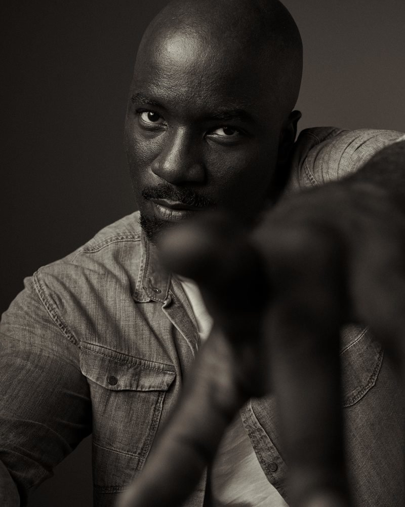Esquire mike colter 09 800 0x0x2798x3500 q85