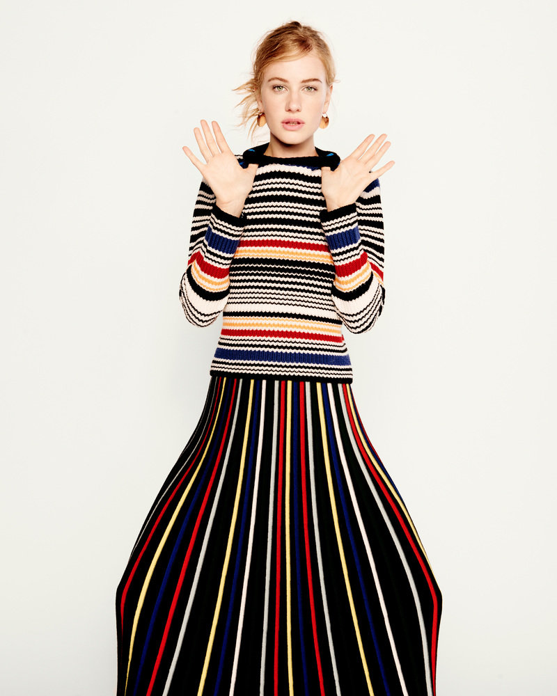 Wsj mag stripes 01 800 0x0x2800x3500 q85